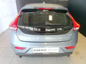 Volvo V40 T4 Inscription auto - Image 5