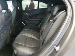 Jaguar I-Pace EV400 AWD HSE - Image 10