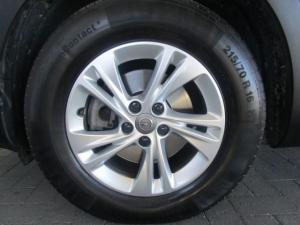 Opel Grandland X 1.6T automatic - Image 9