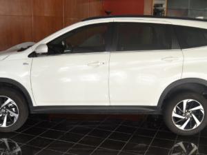 Toyota Rush 1.5 - Image 2