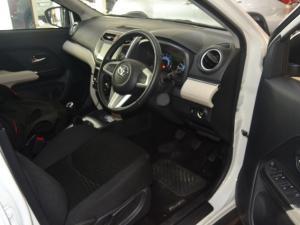 Toyota Rush 1.5 - Image 8