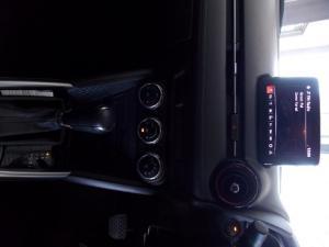 Mazda CX-3 2.0 Dynamic auto - Image 10