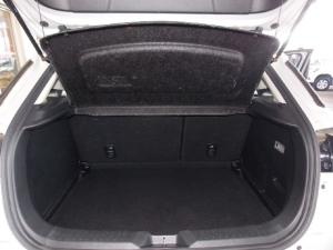 Mazda CX-3 2.0 Dynamic auto - Image 8