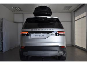 Land Rover Discovery SE Td6 - Image 15