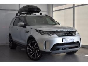 Land Rover Discovery SE Td6 - Image 1