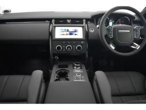 Land Rover Discovery SE Td6 - Image 7