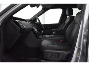 Land Rover Discovery SE Td6 - Image 8