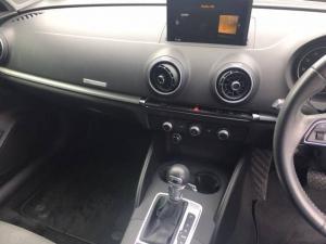 Audi A3 sedan 1.0TFSI auto - Image 6