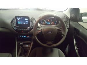Ford Figo hatch 1.5 Titanium - Image 10