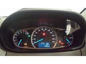 Ford Figo hatch 1.5 Titanium - Image 11