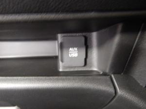 Nissan Almera 1.5 Acenta - Image 11