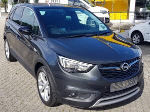 Opel Crossland X 1.2T Cosmo - Image 2