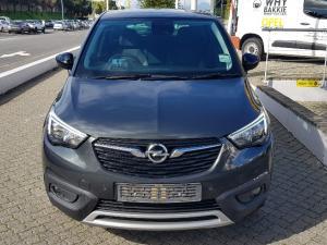 Opel Crossland X 1.2T Cosmo - Image 3