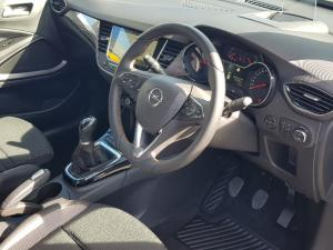 Opel Crossland X 1.2T Cosmo - Image 7