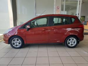 Ford B-MAX 1.0 Ecoboost Trend - Image 3