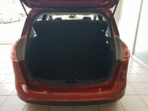 Ford B-MAX 1.0 Ecoboost Trend - Image 7