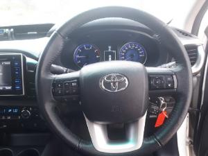 Toyota Hilux 2.8GD-6 double cab Raider auto - Image 5