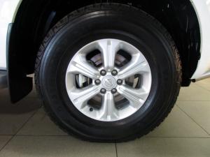 Nissan Navara 2.3D SE 4X4D/C - Image 10