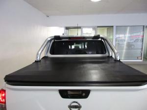 Nissan Navara 2.3D SE 4X4D/C - Image 11