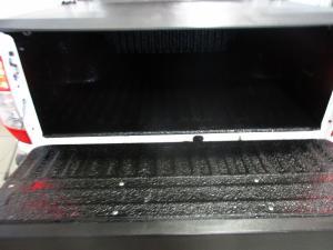 Nissan Navara 2.3D SE 4X4D/C - Image 13