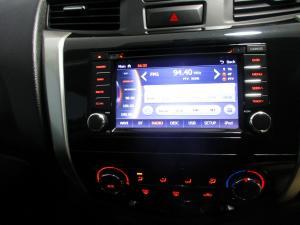 Nissan Navara 2.3D SE 4X4D/C - Image 16