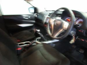 Nissan Navara 2.3D SE 4X4D/C - Image 17