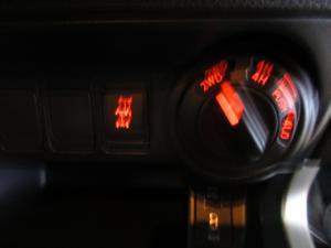 Nissan Navara 2.3D SE 4X4D/C - Image 18