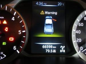 Nissan Navara 2.3D SE 4X4D/C - Image 22
