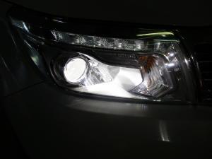 Nissan Navara 2.3D SE 4X4D/C - Image 9