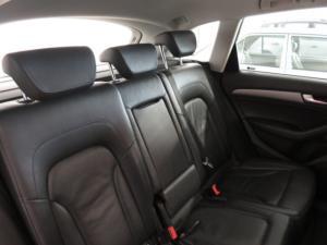 Audi Q5 2.0 TDI S Quattro - Image 6