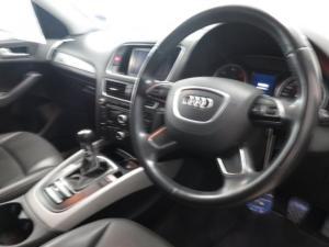 Audi Q5 2.0 TDI S Quattro - Image 7