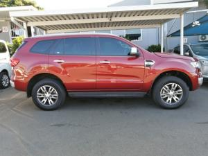 Ford Everest 3.2TDCi 4WD XLT - Image 2