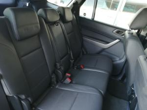Ford Everest 3.2TDCi 4WD XLT - Image 7