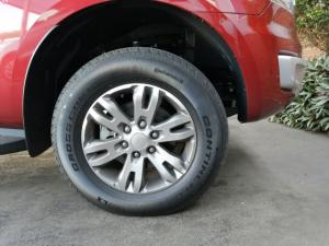 Ford Everest 3.2TDCi 4WD XLT - Image 8