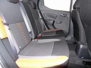 Nissan Micra 66kW turbo Acenta Plus - Image 6