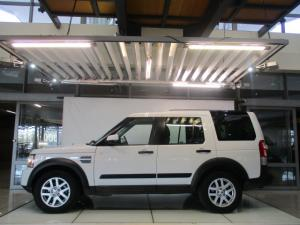 Land Rover Discovery 4 TDV6 XS - Image 2