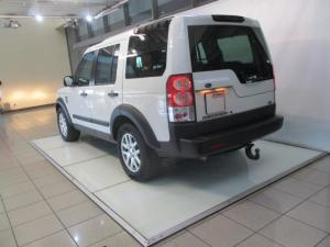 Land Rover Discovery 4 TDV6 XS - Image 3
