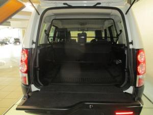 Land Rover Discovery 4 TDV6 XS - Image 5