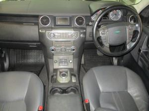 Land Rover Discovery 4 TDV6 XS - Image 6