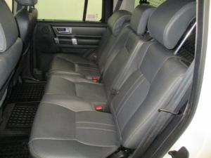 Land Rover Discovery 4 TDV6 XS - Image 7