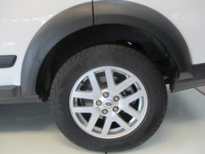 Land Rover Discovery 4 TDV6 XS - Image 8