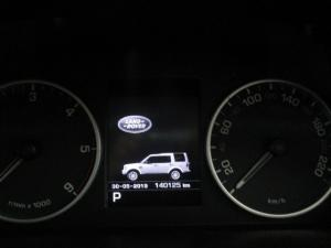 Land Rover Discovery 4 TDV6 XS - Image 9