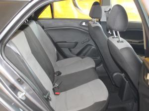 Hyundai i20 1.2 Fluid - Image 15