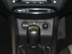 Hyundai i20 1.2 Fluid - Image 17