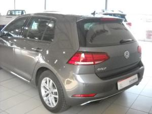 Volkswagen Golf SV 1.4TSI Comfortline auto - Image 3