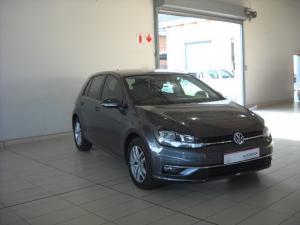 Volkswagen Golf SV 1.4TSI Comfortline auto - Image 4