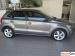 Volkswagen Polo Vivo 1.6 Highline - Thumbnail 11