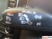 Volkswagen Polo Vivo 1.6 Highline - Thumbnail 2