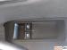Volkswagen Polo Vivo 1.6 Highline - Thumbnail 4