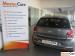 Volkswagen Polo Vivo 1.6 Highline - Thumbnail 5